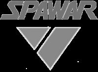 spawar-gray